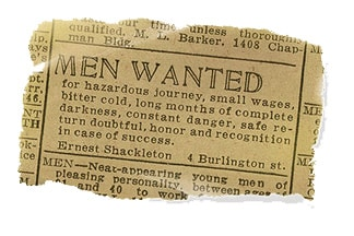 Shackleton-ad