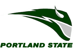 It's Official! Kelly Has Chosen Portland State!