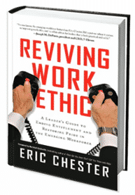Only_One_Book_Reviving_Work_Ethic