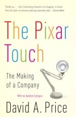 PixarTouch_Softcover
