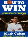 Winning at the Sport of Business