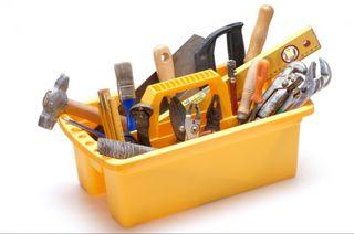 Tools-600x397