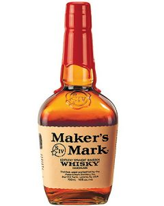 Interview with Makers Mark Distillery