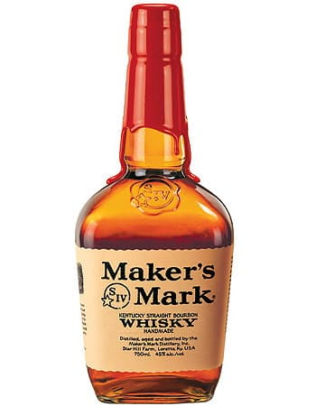 maker-s-mark-bourbon-375ml-24