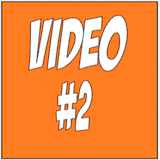 Free Video Series (Day 1 of 4) 2