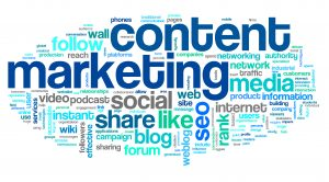 Content Marketing's New Dilemma?