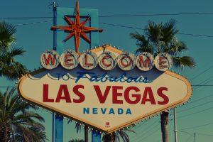 Uncopyable Rock Star: Vegas 1