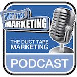Uncopyable Podcast Interviews with Steve Miller 1