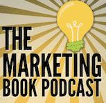 Uncopyable Podcast Interviews with Steve Miller 4