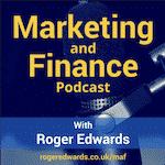Uncopyable Podcast Interviews with Steve Miller 3