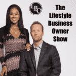 Uncopyable Podcast Interviews with Steve Miller 9